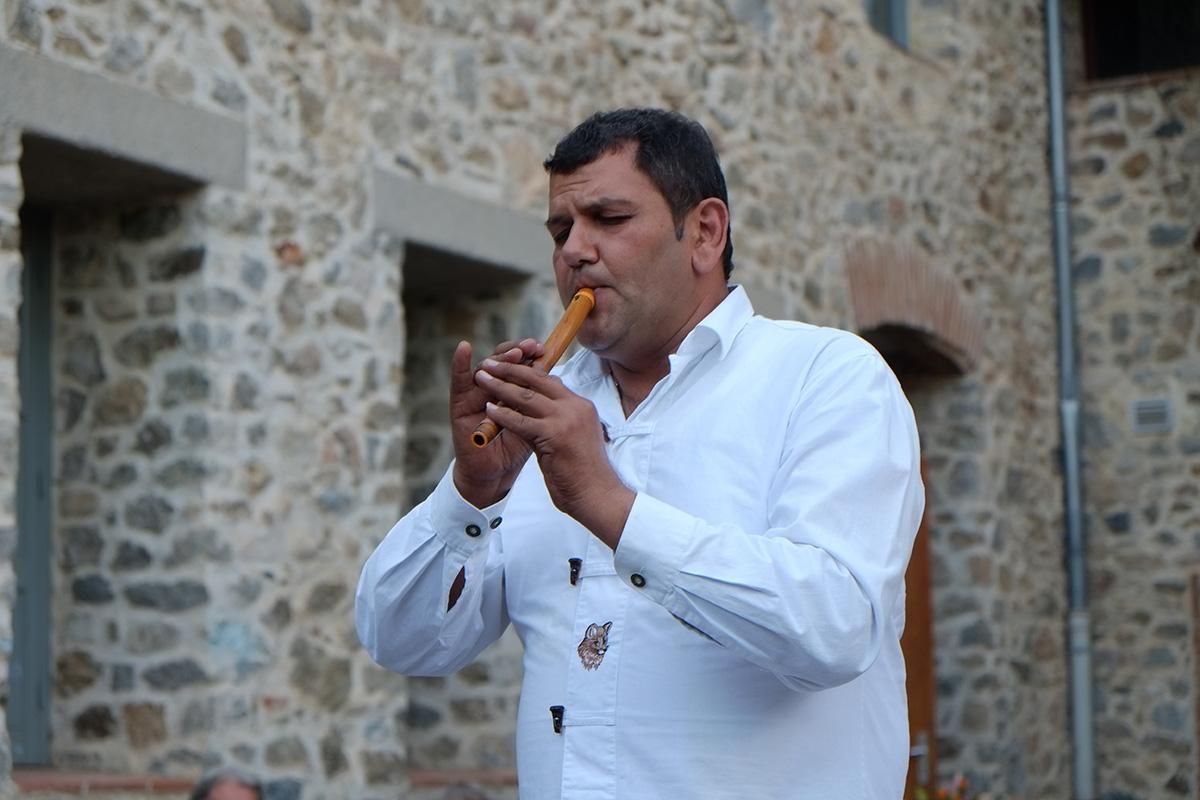 Jeyhun Aydinoglu