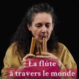 Annie Ploquin-Rignol